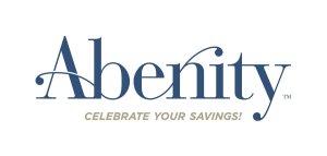 logo-abenity-celebrate