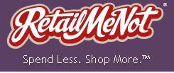 logo-retailmenot