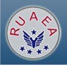 logo-RUAEA