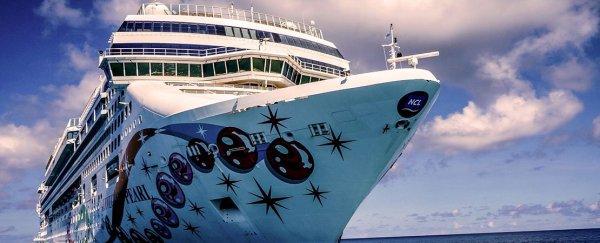 pitbull-cruise-3